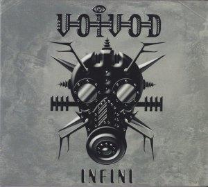 INFINI_0001