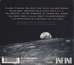 INFINI_0002