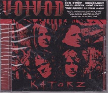 KATORZ_0002