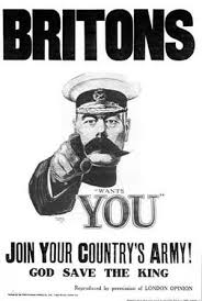 LORD KITCHENER