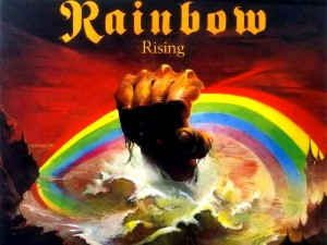RAINBOW RISING_0001