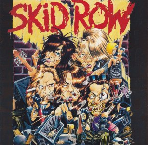 SKID ROW B-SIDES_0001
