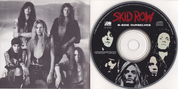 SKID ROW B-SIDES_0003