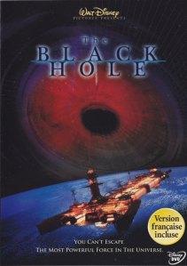 THE BLACK HOLE_0001