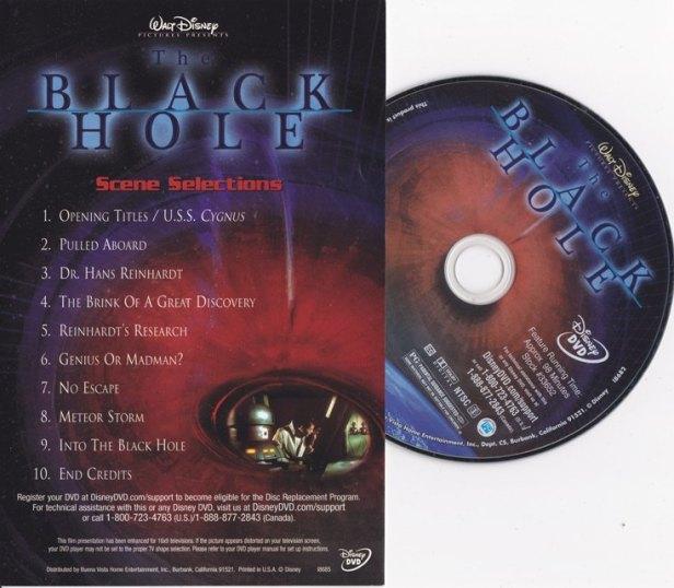 THE BLACK HOLE_0002