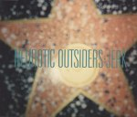 OUTSIDERS_0006