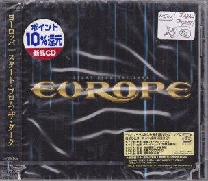 TORONTO RECORD SHOW_0005
