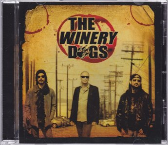 WINERY DOGS_0001