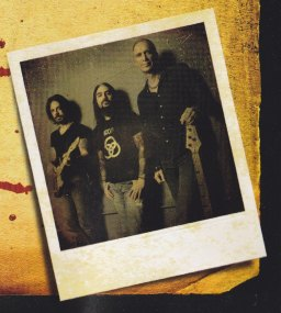 WINERY DOGS_0002