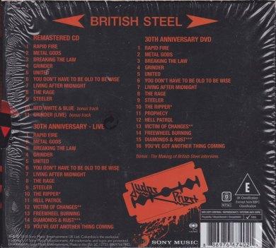 BRITISH STEEL_0002