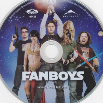 FANBOYS_0003