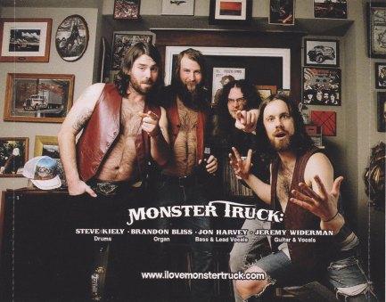 MONSTER TRUCK_0003