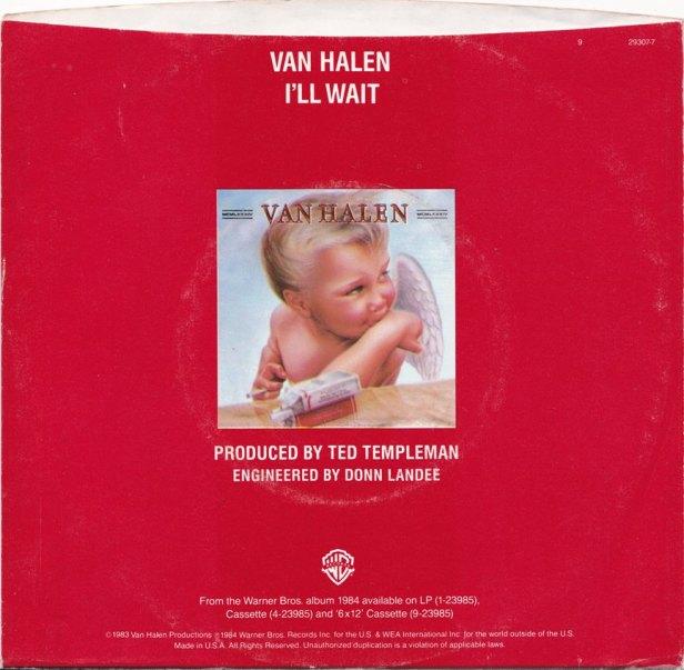 VH 1984_0002
