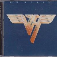 REVIEW:  Van Halen - Van Halen II (1979)