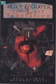 LAST TEMPTATION_0006