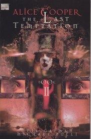 LAST TEMPTATION_0008
