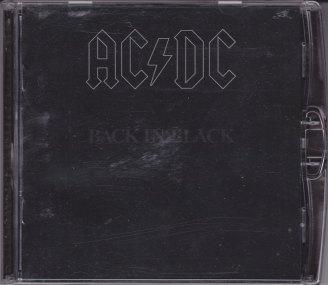 ACDC BIB DUAL_0001