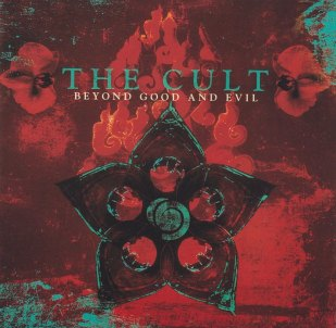 BEYOND THE CULT_0001