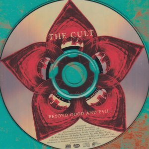 BEYOND THE CULT_0006