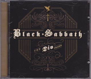 SABBATH DIO YEARS_0001