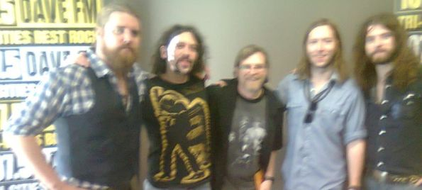 SHEEPDOGS AND LEBRAIN