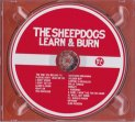 SHEEPDOGS_0004