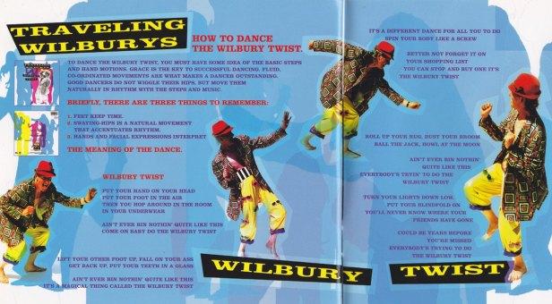 WILBURYS_0004