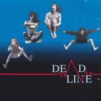 REVIEW:  Deadline - Deadline (1992)