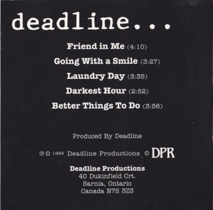 DEADLINE_0002