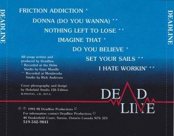 DEADLINE_0004
