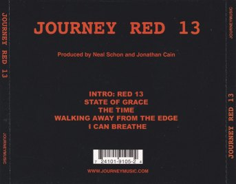 JRNY RED 13_0002