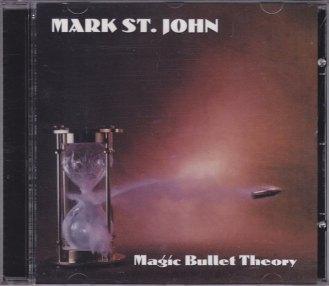 MARK ST JOHN_0001
