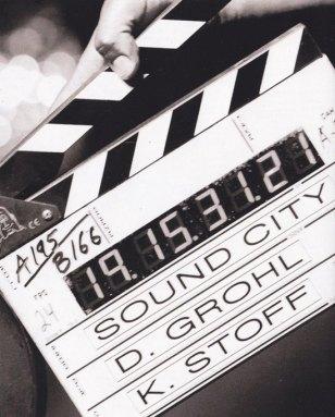 SOUND CITY_0002