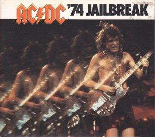 74 JAILBREAK_0001