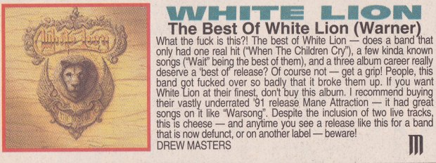 BEST OF WHITE LION_0001