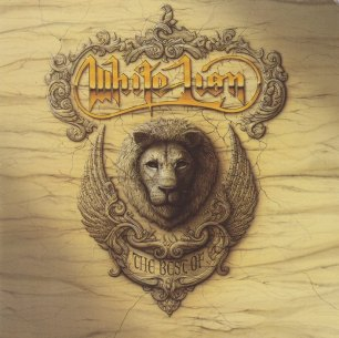 BEST OF WHITE LION_0003