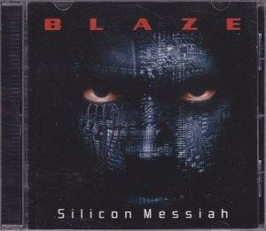 BLAZE_0001