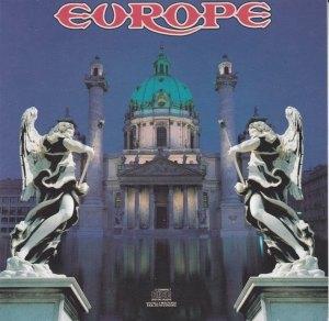 EUROPE_0001