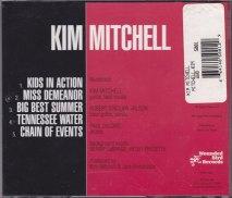 KIM_0005