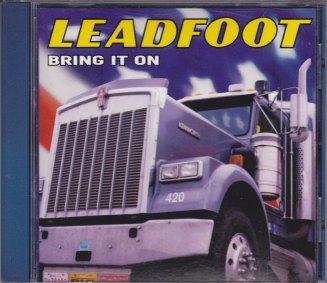 LEADFOOT_0001