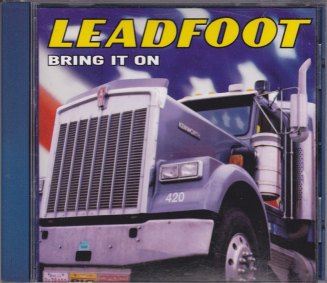 LEADFOOT_0001