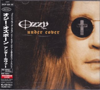 OZZY UNDER COVER_0001