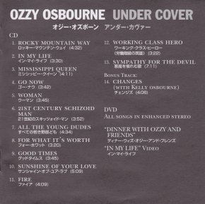 OZZY UNDER COVER_0004