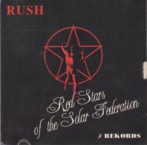 RED STARS_0001