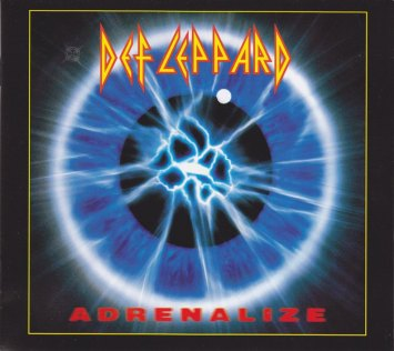 ADRENALIZE_0004