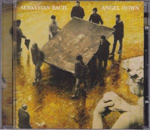 bach angel down_0001