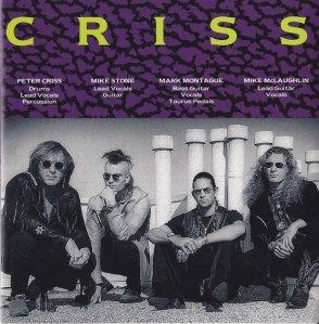CRISS CAT 1_0002