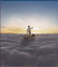 ENDLESS RIVER DELUXE_0001