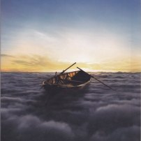 ENDLESS RIVER DELUXE_0002