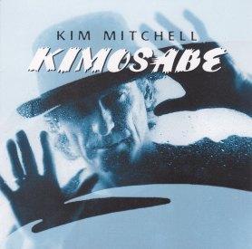 KIMOSABE_0001